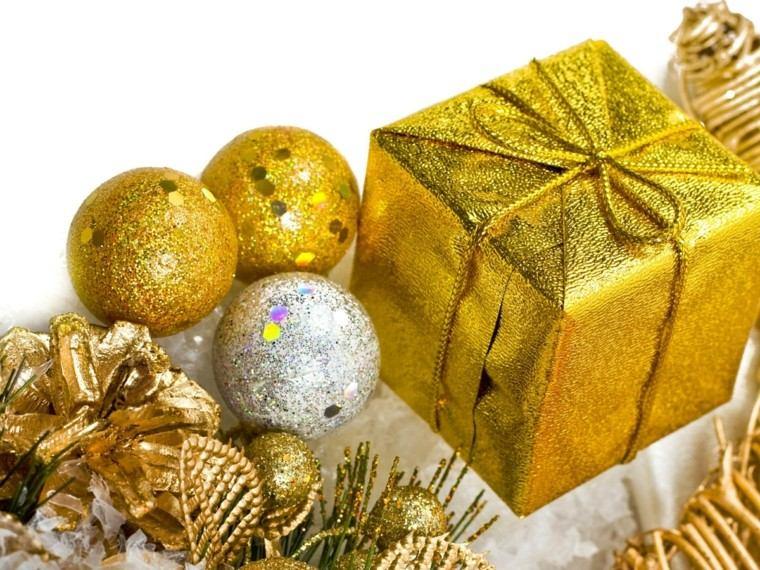 decoracion regalos envoltura plantas cuerda