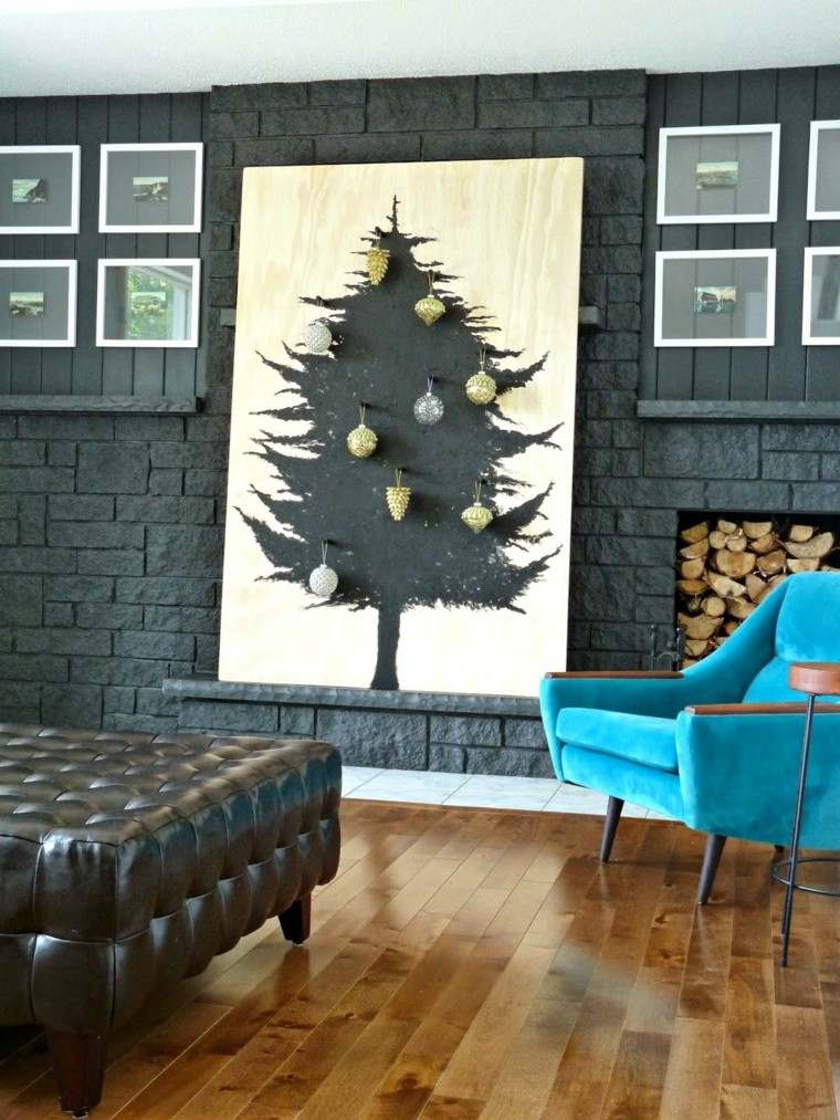 detalles madera solucion casa gris