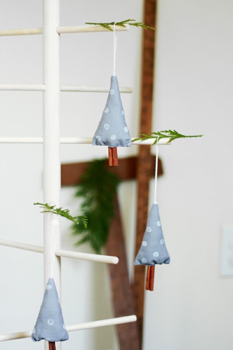 detalles minimalista decorar objetos colgantes