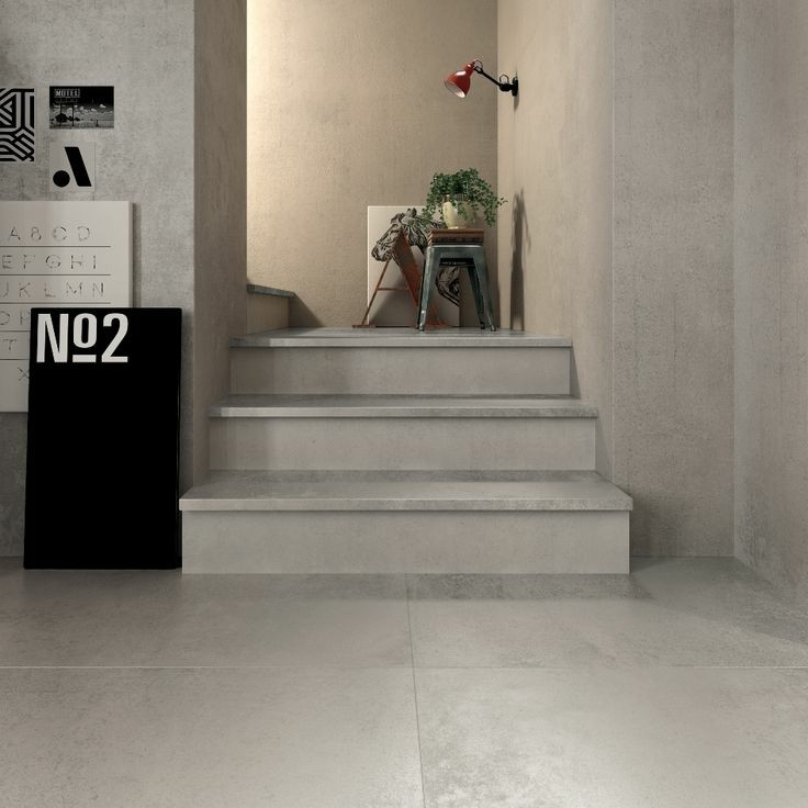 diseño revestimientos modernos deco suelo