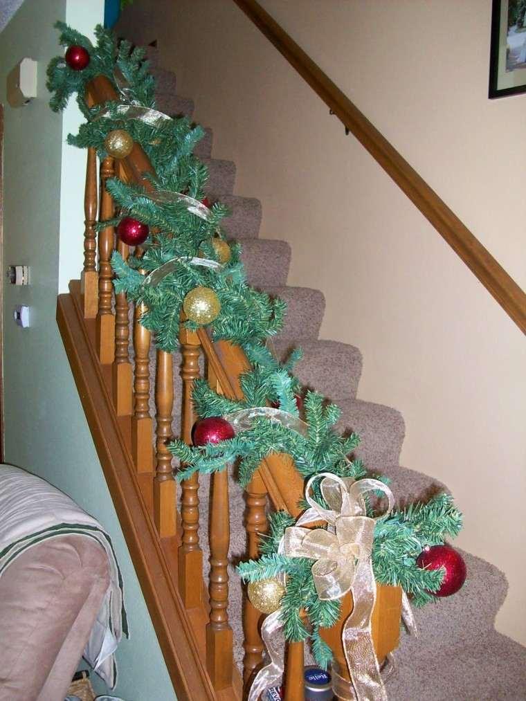 diy casa navidad estilo cuadros