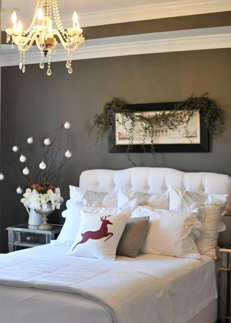 dormitorios-navidad-encanto-coronas-venado