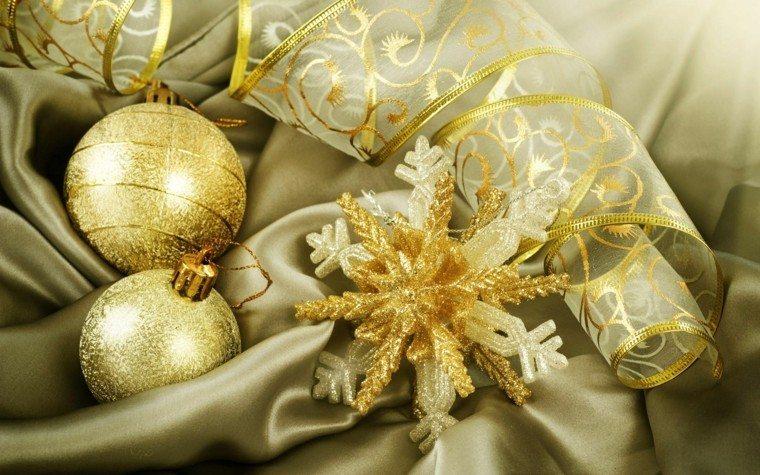 el dorado decoracion flores cintas telas