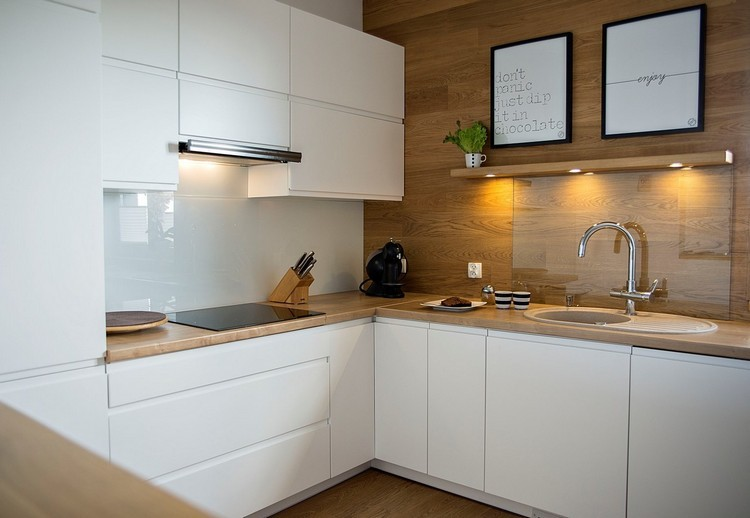Encimeras de cocina iluminar encimera de cocina - Encimeras alvic ...