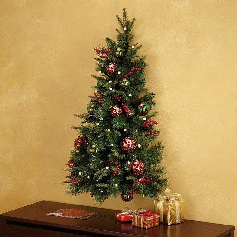 espacio imagenes navideñas amarillo regalos