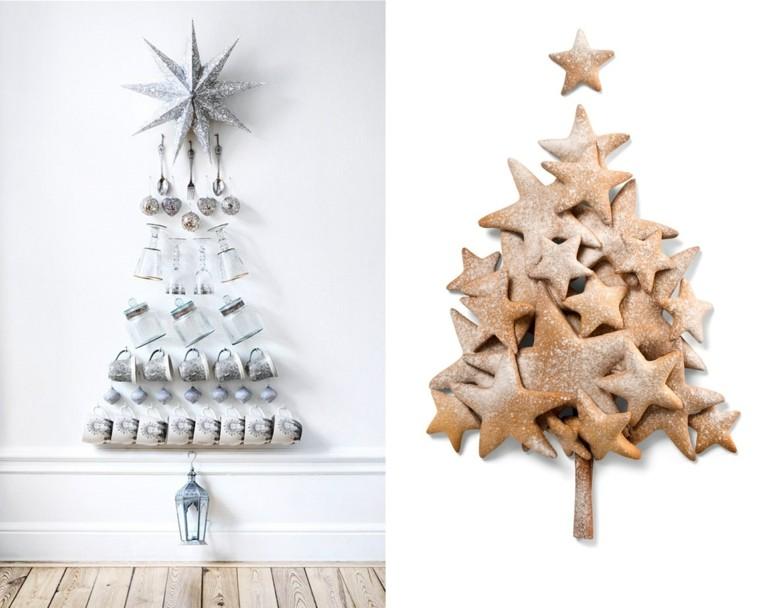 espacio imagenes navideñas creatividad diy ideas