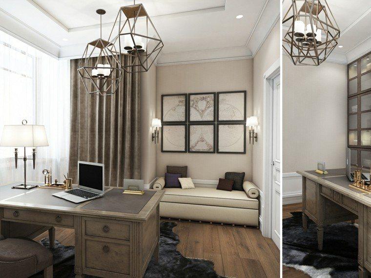 especial diseño baños ideas cortinas metal