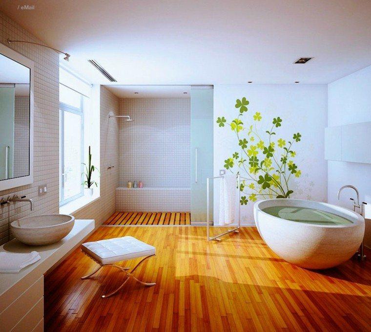especial diseño baños ideas amarillo