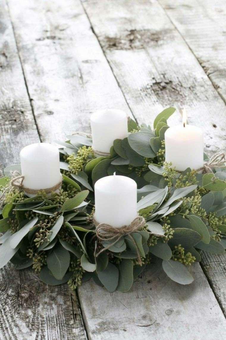 eucalipto-decoracion-madera-diseño
