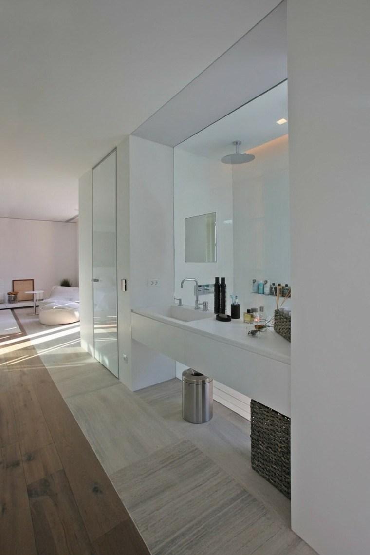 Baño General En Silla:Duchas relajacion y diseños frescos para cada espacio