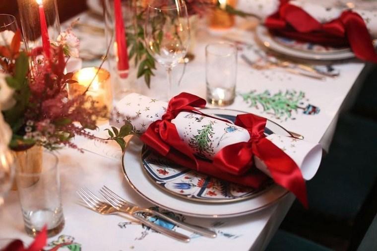 ideas-decorar-mesa-navidad-estilo-moderno-opciones