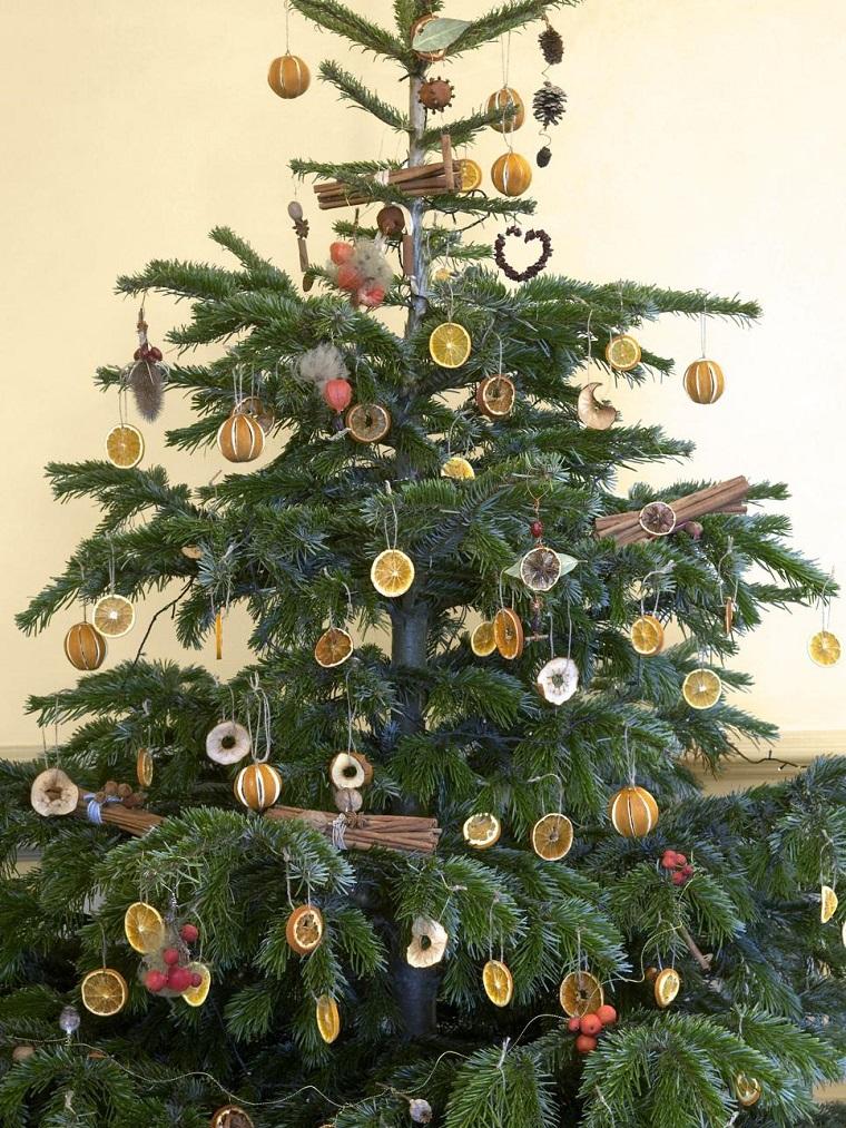 ideas tradicionales especiales navidad