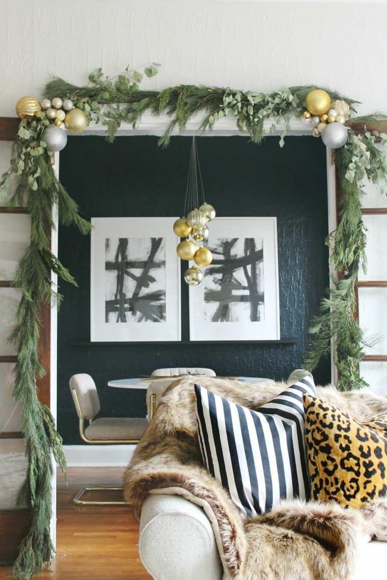 letras asia diseño variante cojines