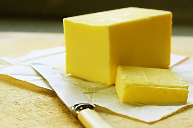mantequilla salsa receta lasaña bechamel