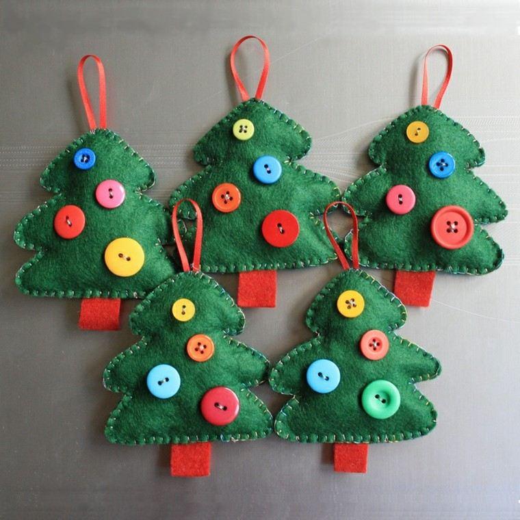 Manualidades navide as decoraci n original para el hogar for Manualidades decoracion hogar