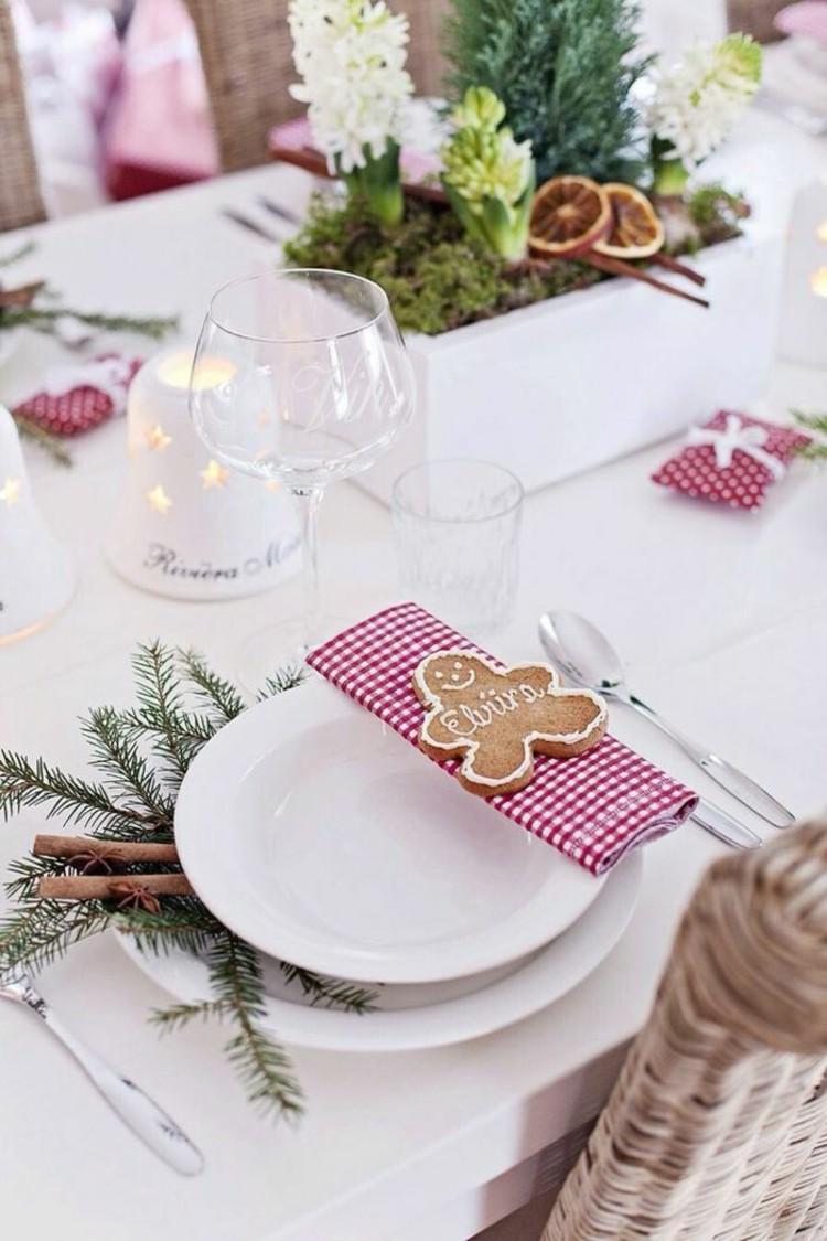mesas de comedor diseño ramas canela sencillo