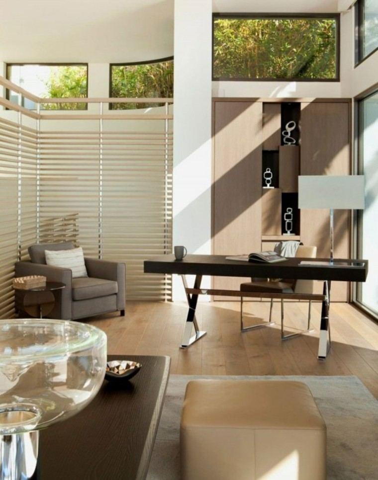 moderno estilo ideas variado mobiliario