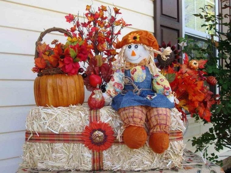 muñeca mesa detalle exteriores infantil