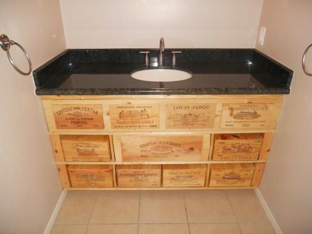 Muebles de vino bastidores de vino de plata de oro de for Muebles de cocina vibbo