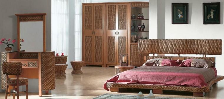 Muebles Para Casas Modernas. Great Muebles Originales Interior ...