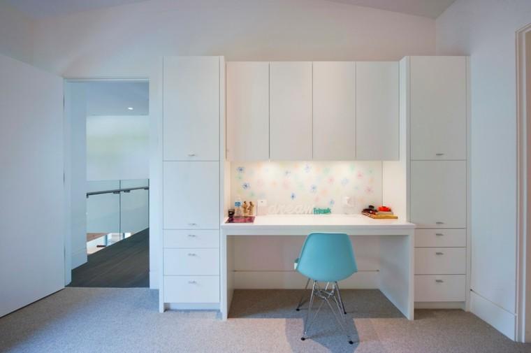 original diseño dormitorio estilo minimalista