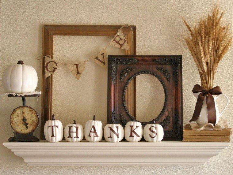 otoo chimeneas y decoracin acogedora