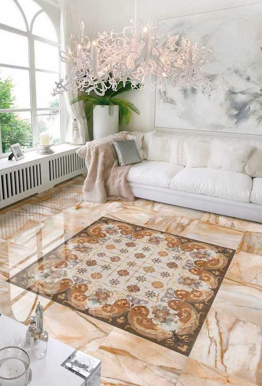 patron patchwork baldosas originales marmol precioso ideas