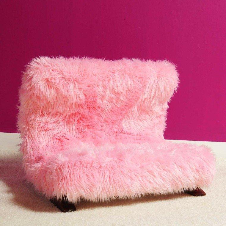 pequeño rosa estilo variante salon