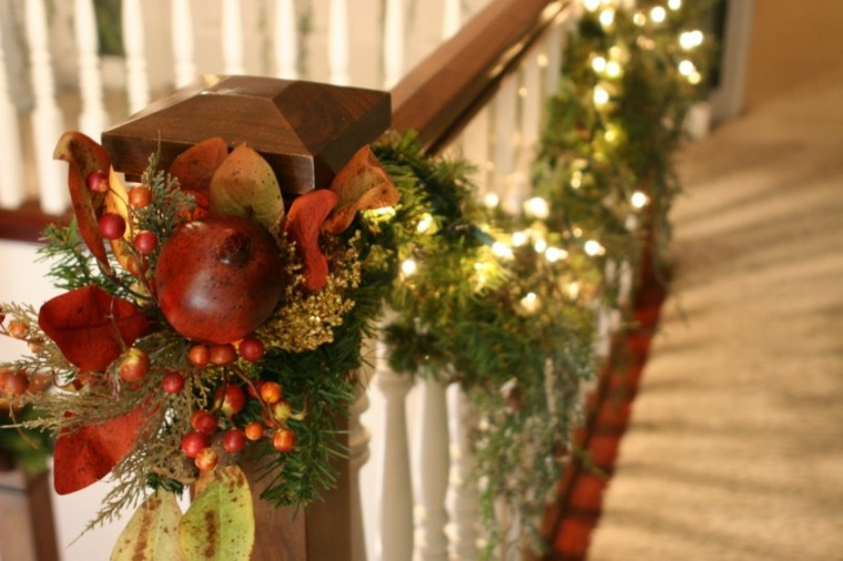 Ideas For Christmas Decorations 2017
