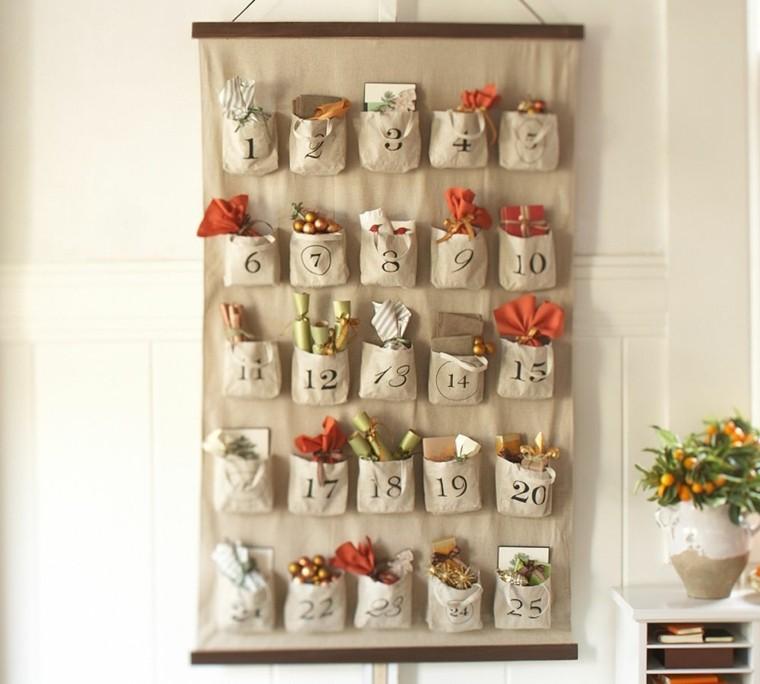 plantas salon decorado mes flores