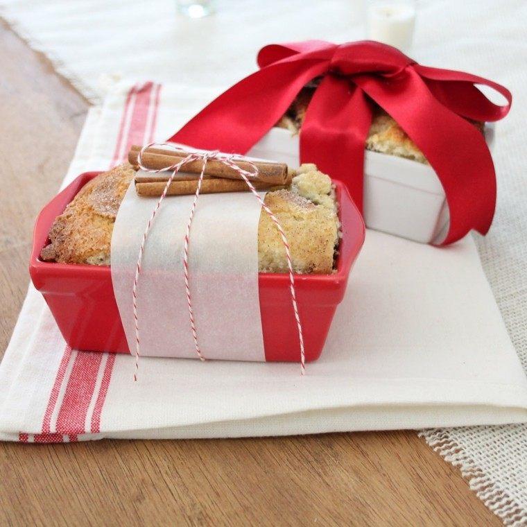 regalo navidad ideas envoltura presentacion