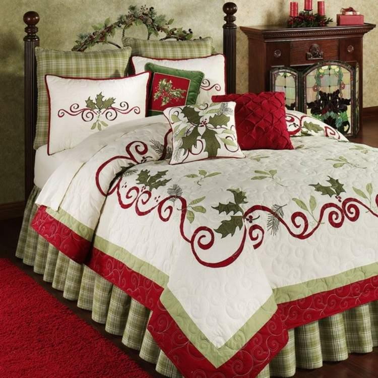 rojo estilo casa diario tradicional