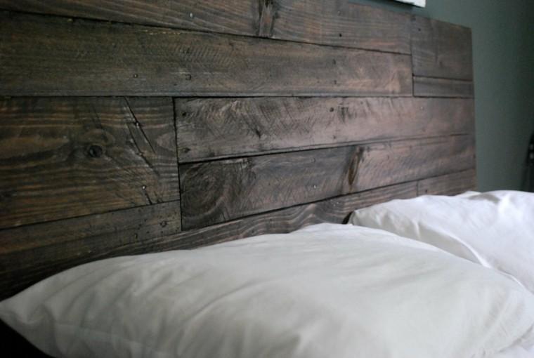 rustico madera decoracion almohadones vintage