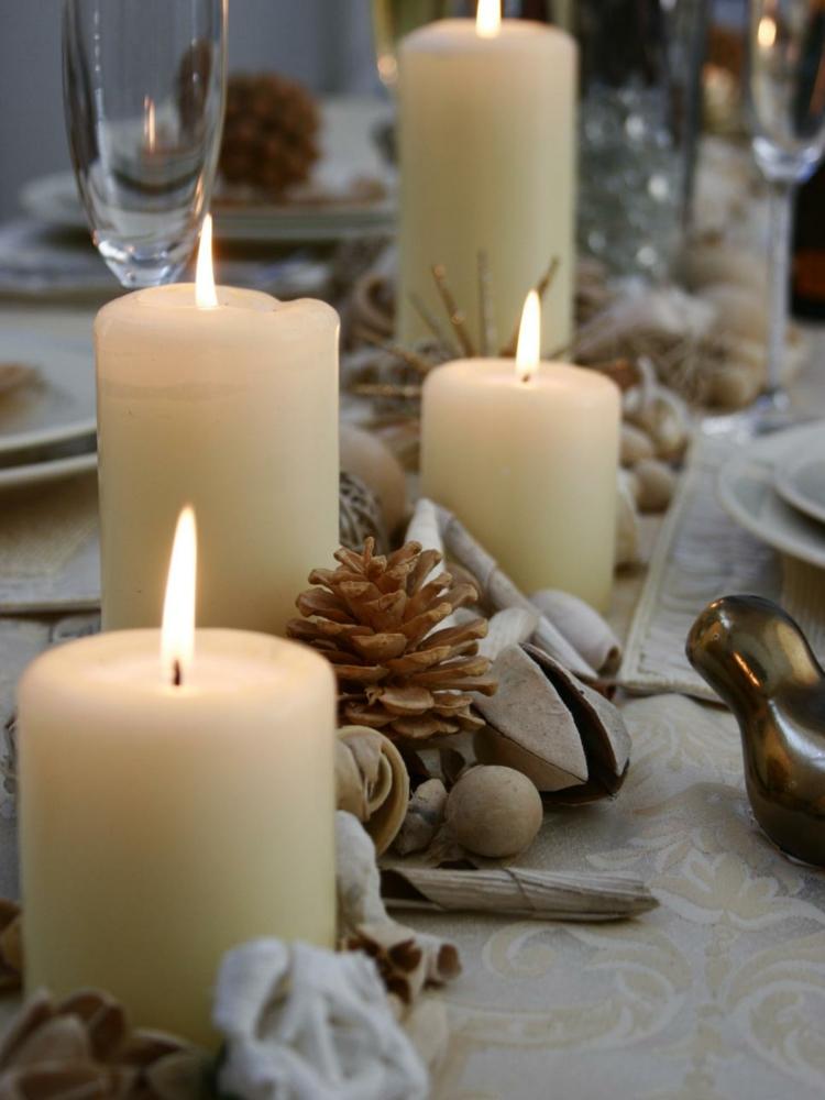 semillas-velas-combinaciones-caseras