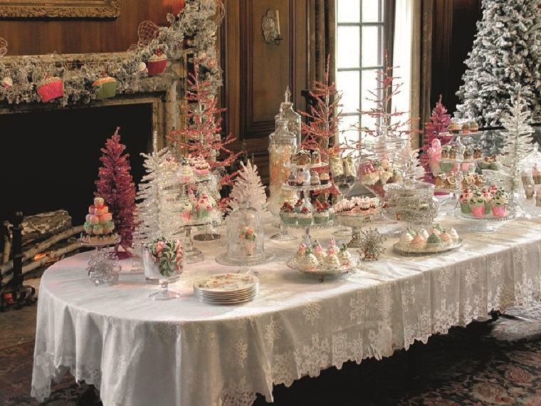 casa-mesa-navidad-decoracion-opciones