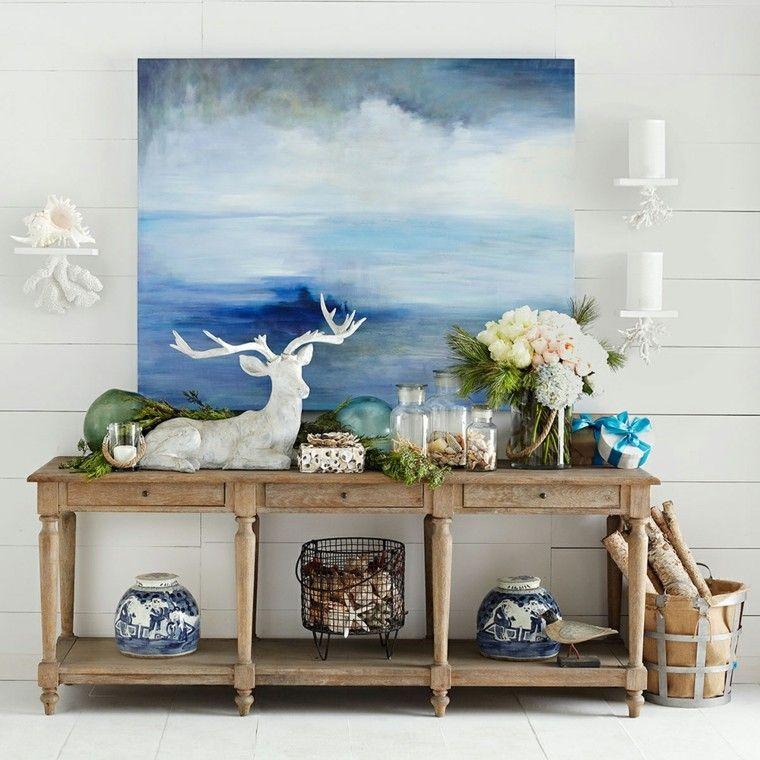 venado cuadro casa playa azules