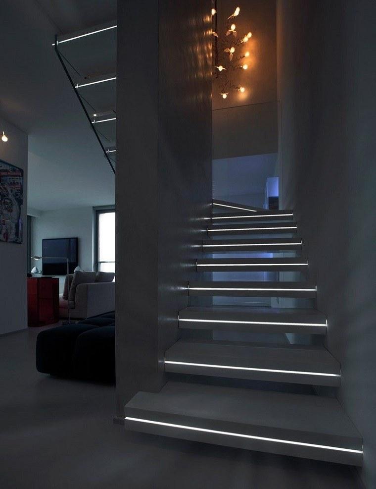 acabados grises especiales modernos