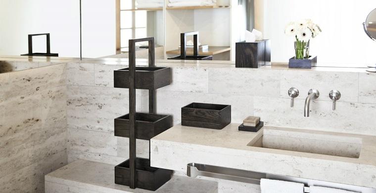 accesorios-оriginales-bano-estilo-moderno