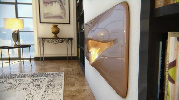 alfombra casa decorado elegante lamparas