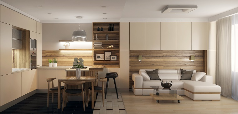 apartamento-diseno-contemporaneo-estilo-original