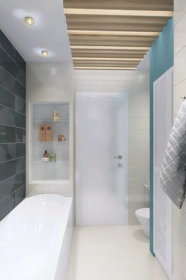 apartamentos diseño decoracion cuadros casa