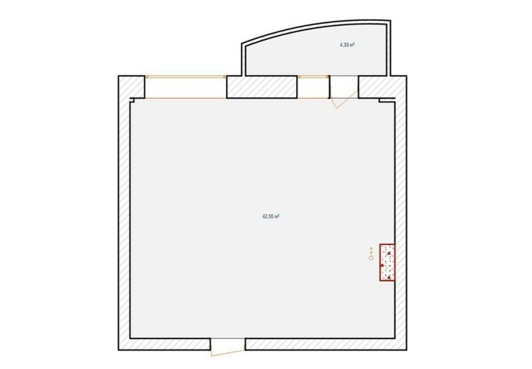 apartamentos diseño decoracion distribucion diagrama