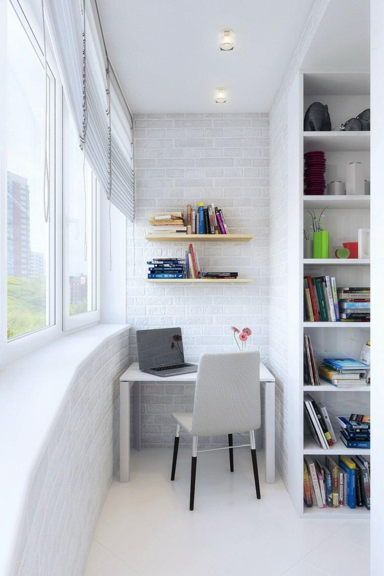 apartamentos diseño decoracion ventanas luces
