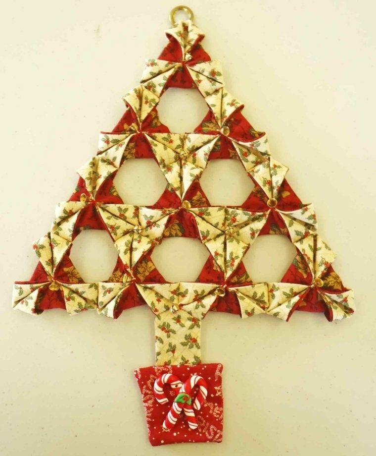 arboles detalles ideas decoracion caramelos