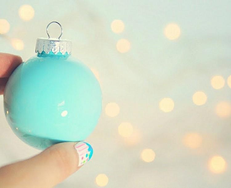 azul ideas azulado dedos bolas