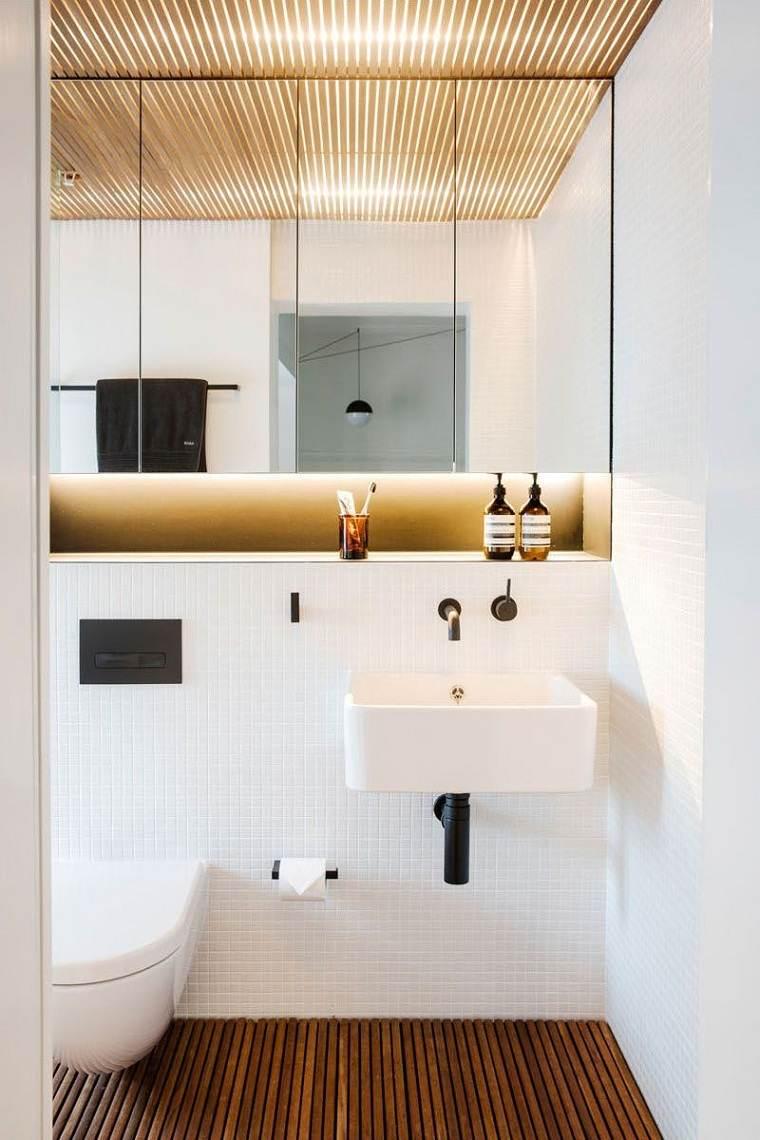 bano-pequeno-diseno-Architect-Prineas