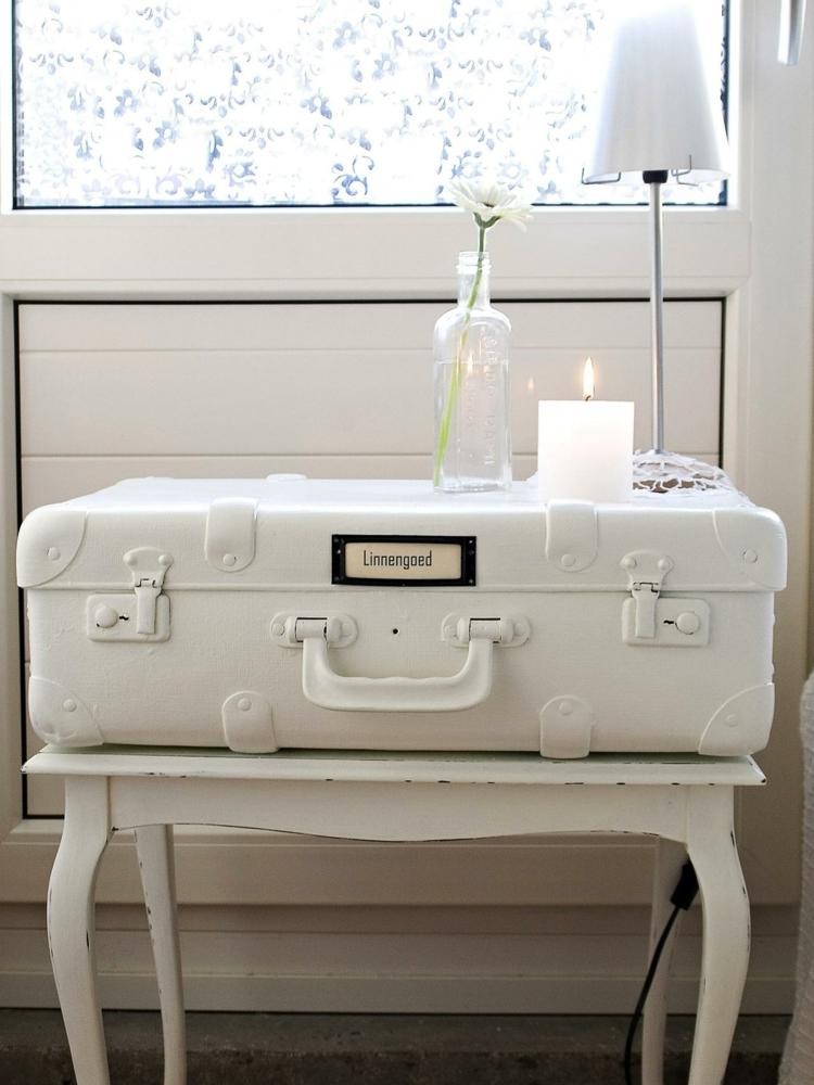blanco mesa detalles decoracion velas
