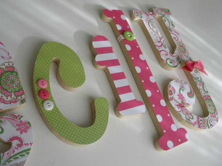 botones verde idea casa papel