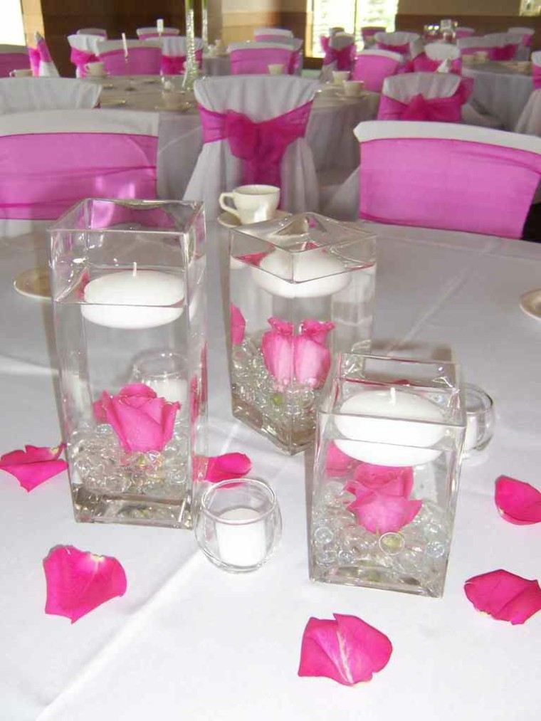 Image Result For Best Dining Table Centerpieces Ideas On Pinterest