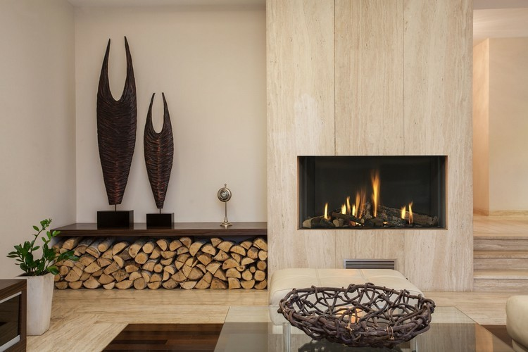 chimeneas-modernas-ideas-acero-arte